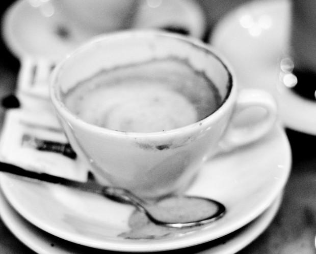 CoffeeCulture_Blog_1920x1080-min